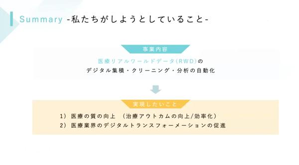 スクリーンショット 2021-09-04 10.17.53