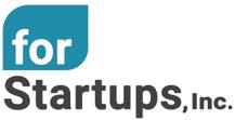 609b4907cfe61959e71602b9_forStartupsInc_Logo_to_stockMail01-e1521448190738
