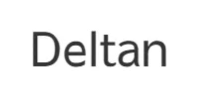 Deltan
