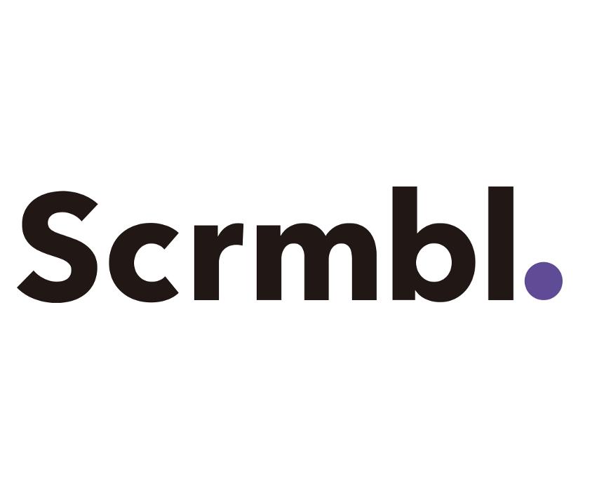 Scrumbl