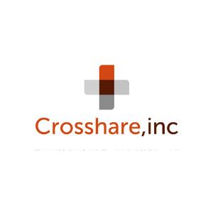 Crosshare