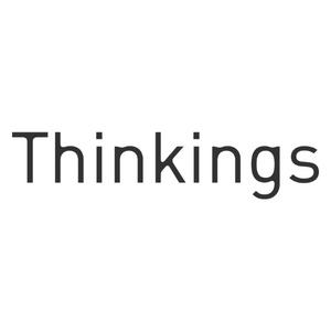 Thinkings