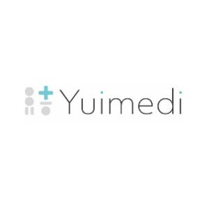 Yuimedi