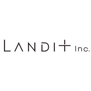 ランディット株式会社
