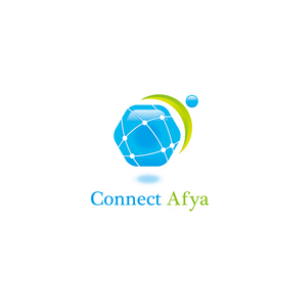 Connect Afya