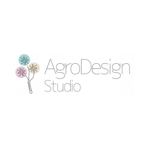 Agro Design Studio