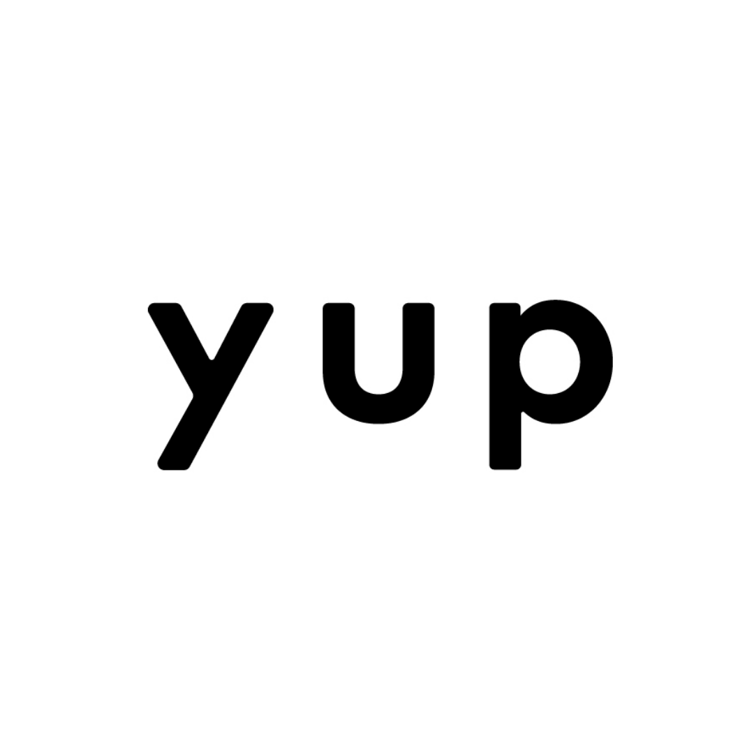 名称未設定のデザイン (1)-Sep-07-2021-12-51-56-94-AM