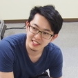 田中アレックス