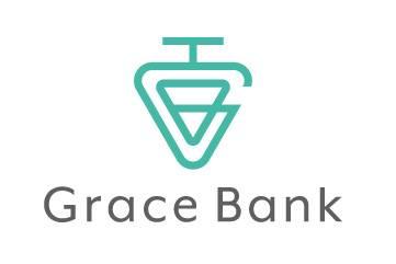Grace Bank