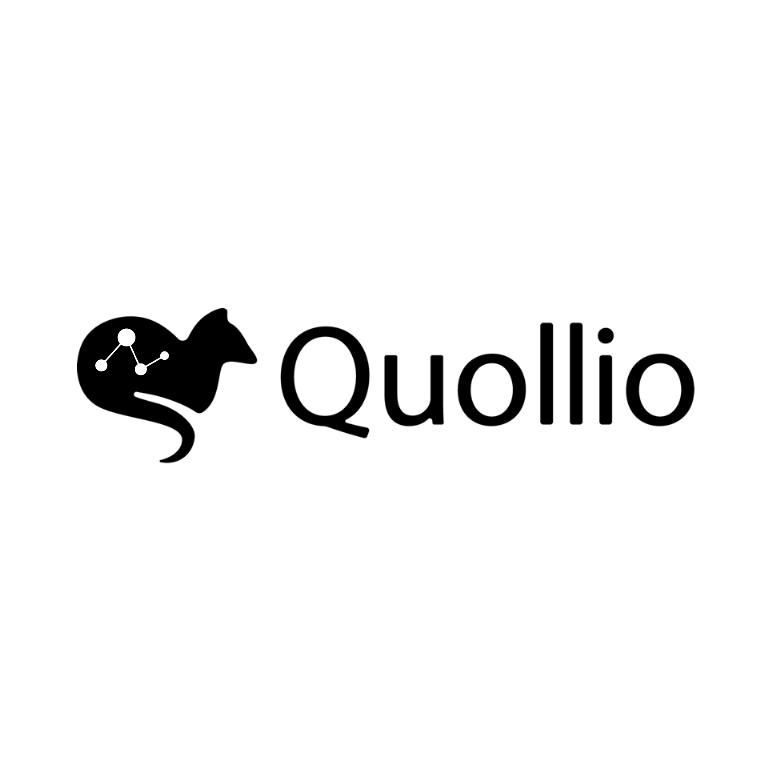 Quollio Technologies