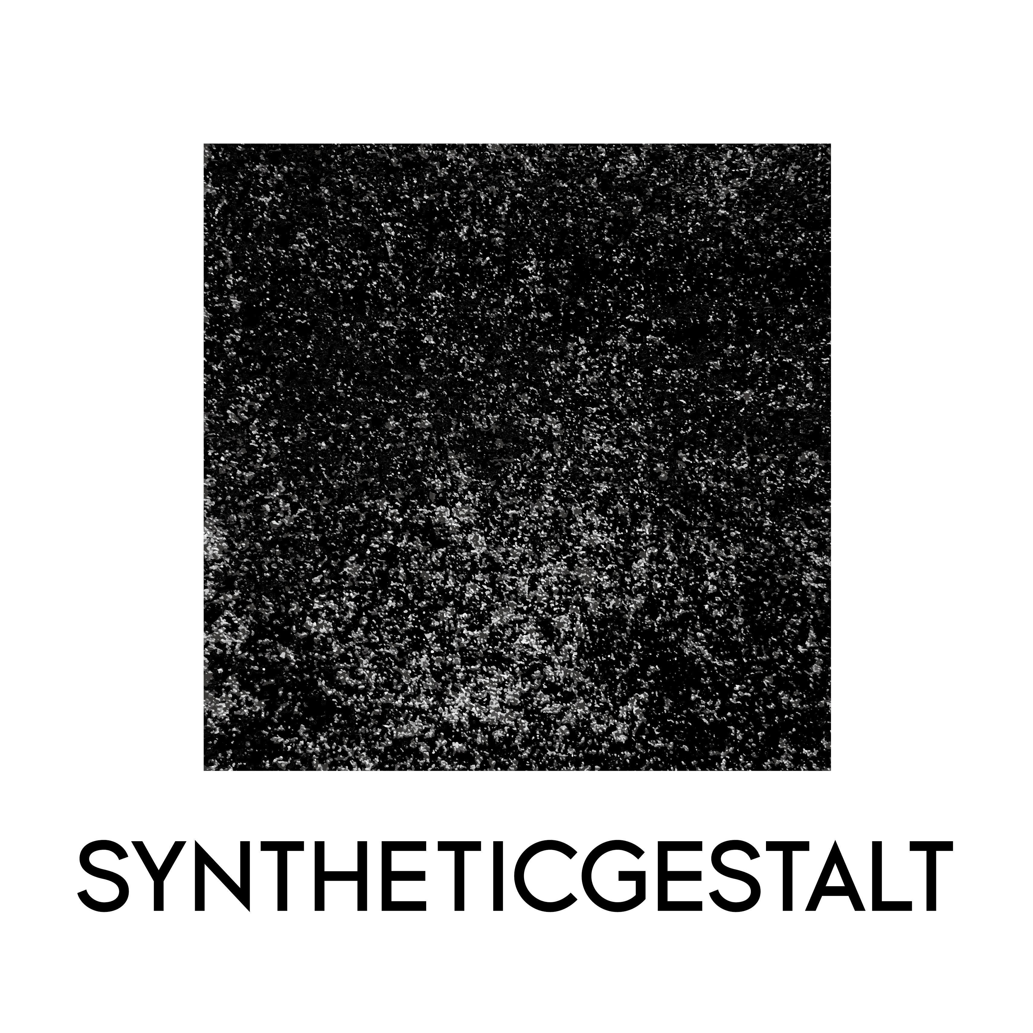 SyntheticGestalt