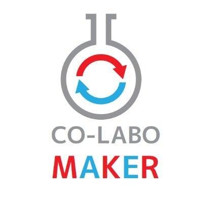 Co-Labo MAKER