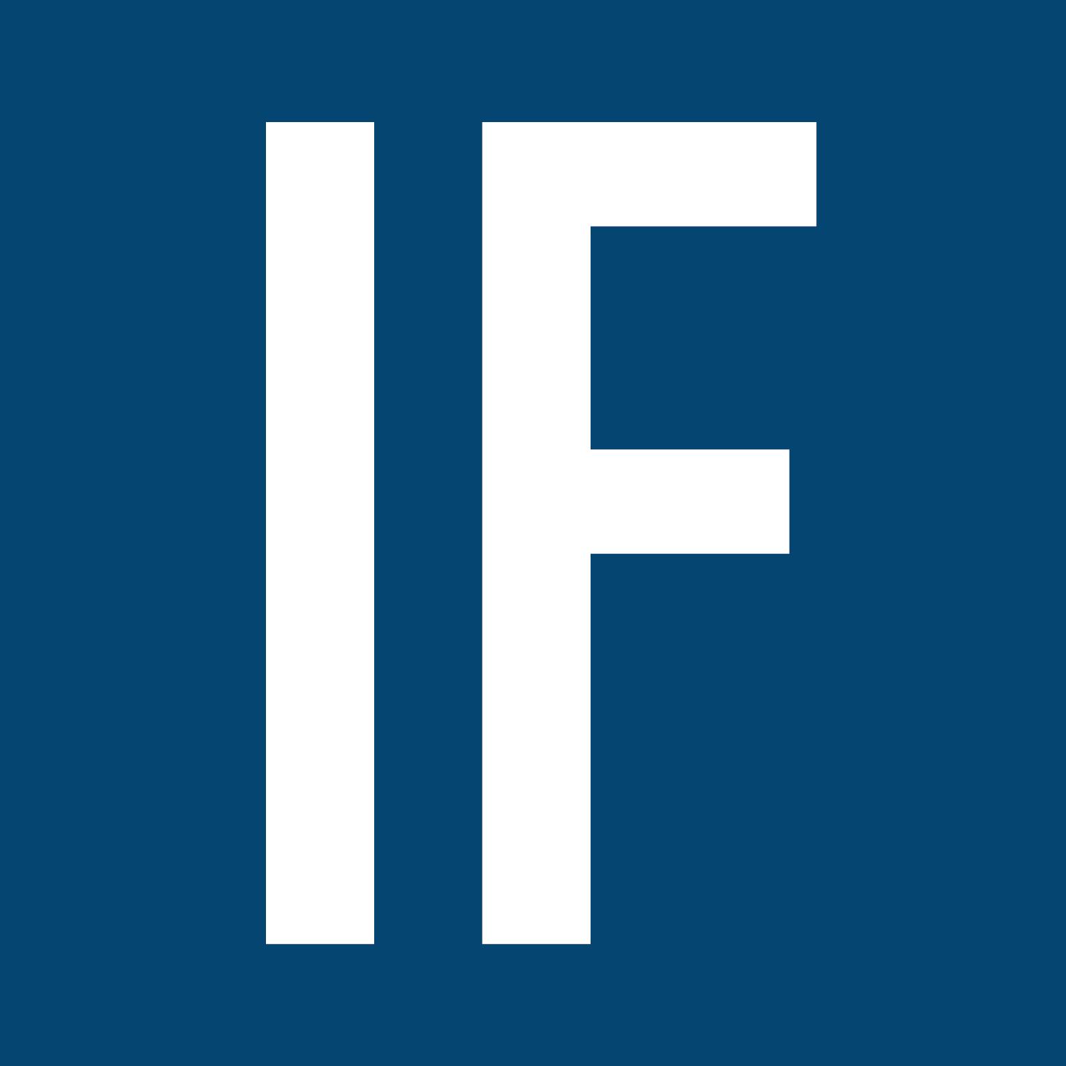 IF(青)-Feb-04-2021-08-47-32-03-AM