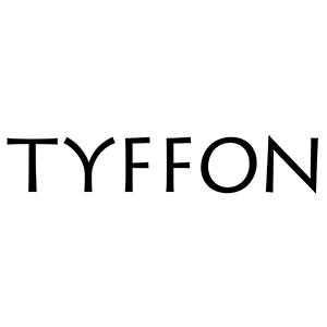 TYFFONLGO