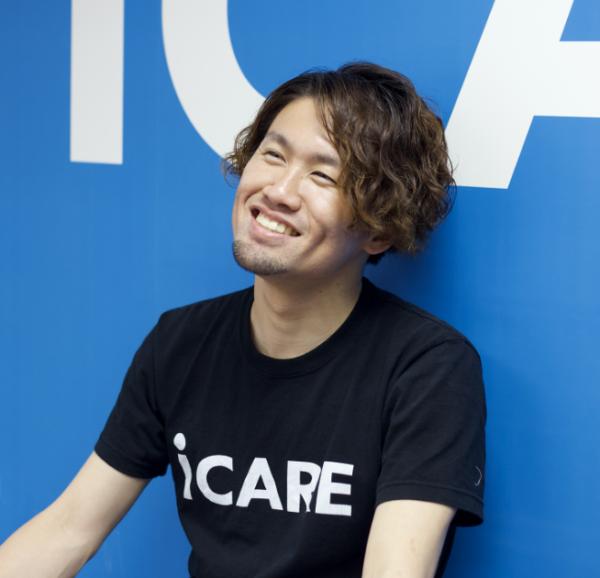 icare_nakano