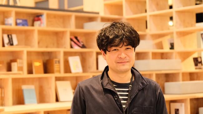 北海道に「若手の起業」という選択肢を示す。シードVC・POLAR SHORTCUTが挑む北海道の産業のアップデート