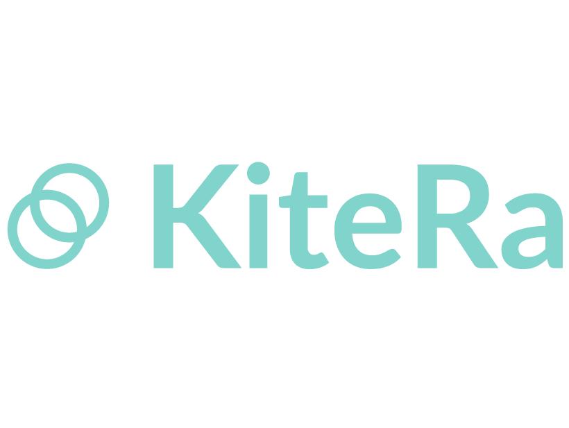 kitera