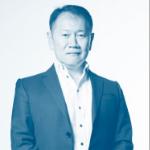 Tohru Akaura 赤浦 徹 | Zero to Imapact Magazine