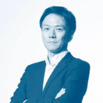 Masahiko Homma 本間 真彦 | Zero to Imapact Magazine