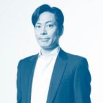 Tohru Akaura 和田 圭祐 | Zero to Imapact Magazine