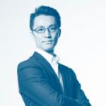 Yusuke Murata 村田 祐介 | Zero to Imapact Magazine