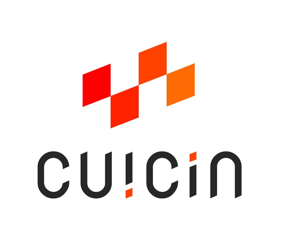 CUICIN