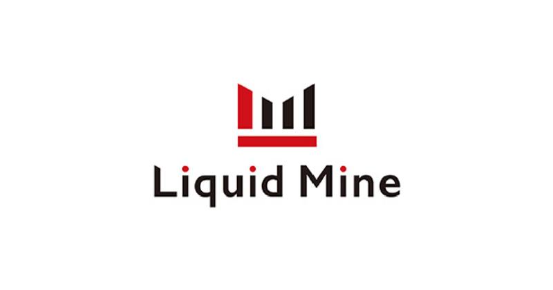 Liquid Mine