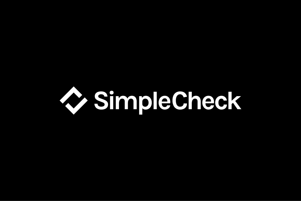 simplechek