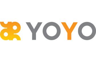 YOYO Holdings Pte. Ltd.