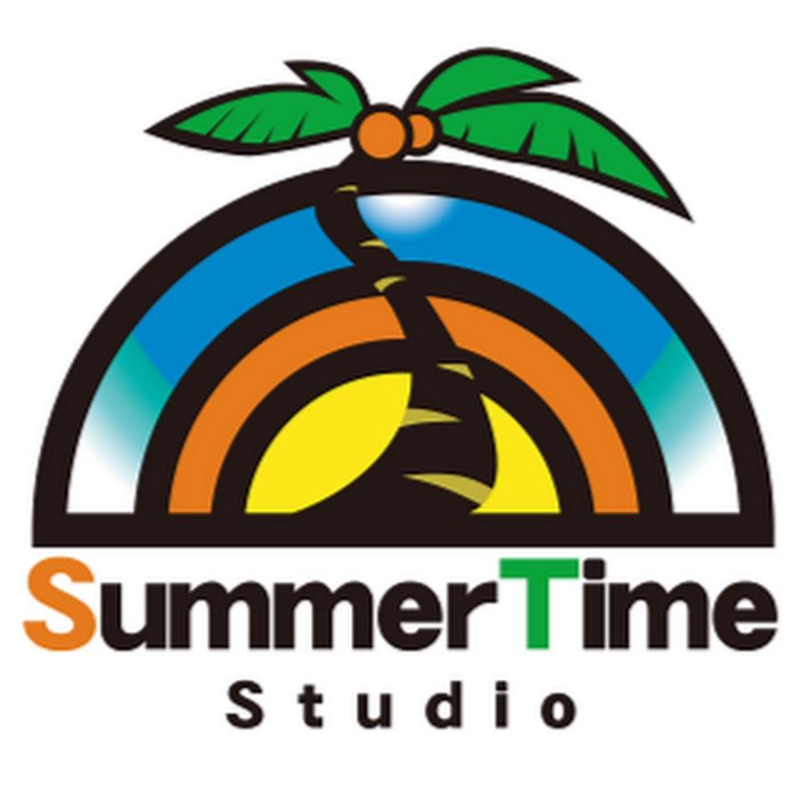SummerTimeStudio